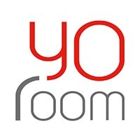 Yoroom logo