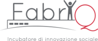 Logo fabriq traspa 300x127