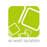 10watt
