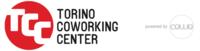 Torino coworking center ok