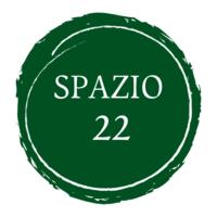 Logo spazio 22 %281%29